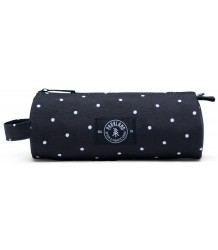 Parkland Highfield Small Pencil Case POLKA DOTS Parkland Highfield Small Pencil Case POLKA DOTS