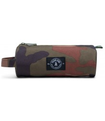 Parkland Highfield Small Pencil Case CLASSIC CAMO Parkland Highfield Small Pencil Case CLASSIC CAMO
