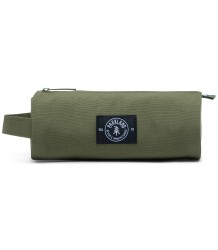 Parkland Highfield Small Pencil Case ARMY Parkland Highfield Small Pencil Case ARMY