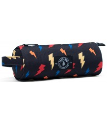 Parkland Highfield Small Pencil Case BOLT Parkland Highfield Small Pencil Case BOLT
