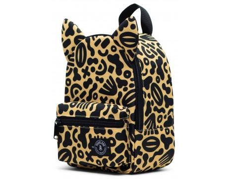 Parkland Little Monster Backpack NEUTRON
