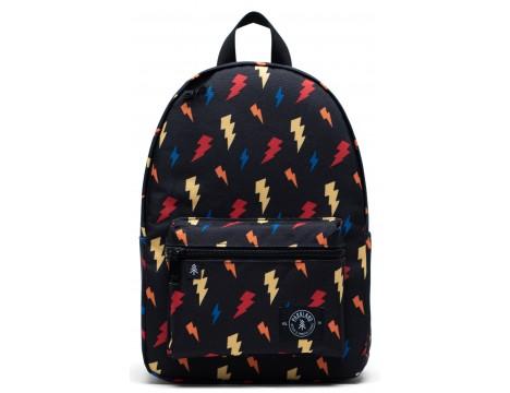 Parkland Edison Kids Backpack BOLT