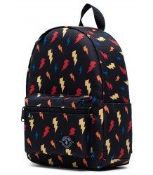 Parkland Edison Kids Backpack BOLT Parkland Edison Kids Backpack BOLT