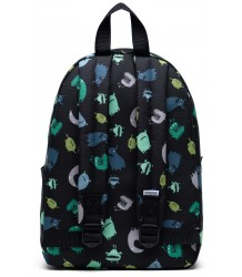 Parkland Edison Kids Backpack CRITTERS Parkland Edison Kids Backpack CRITTERS