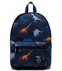 Parkland Edison Kids Backpack DINO Parkland Edison Kids Backpack DINO