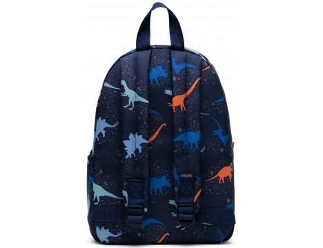 Parkland Edison Kids Backpack DINO