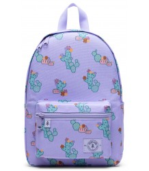 Parkland Edison Kids Backpack CACTUS FLOWER Parkland Edison Kids Backpack CACTUS FLOWER