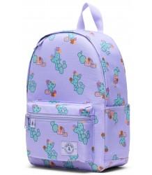 Parkland Edison Kids Backpack CACTUS FLOWER Parkland Edison Kids Backpack CACTUS FLOWER