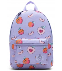 Parkland Edison Kids Backpack PEACHY Parkland Edison Kids Backpack PEACHY