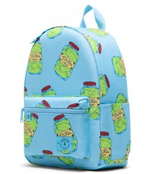 Parkland Edison Kids Backpack PICKLE Parkland Edison Kids Backpack PICKLE