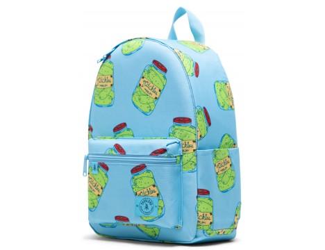 Parkland Edison Kids Backpack PICKLE