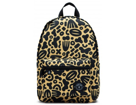 Parkland Edison Kids Backpack NEUTRON