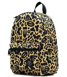 Parkland Edison Kids Backpack NEUTRON Parkland Edison Kids Backpack NEUTRON