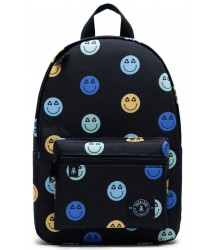 Parkland Edison Kids Backpack SMILE Parkland Edison Kids Backpack SMILE