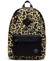 Parkland Bayside Youth Backpack NEUTRON Parkland Bayside Youth Backpack NEUTRON