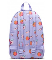 Parkland Bayside Youth Backpack PEACHY Parkland Bayside Youth Backpack PEACHY