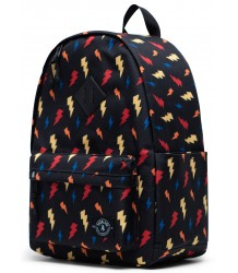 Parkland Bayside Youth Backpack BOLT Parkland Bayside Youth Backpack BOLT
