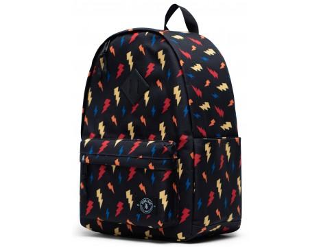 Parkland Bayside Youth Backpack BOLT