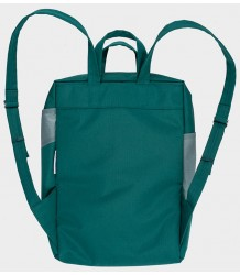 Susan Bijl The New Backpack Susan Bijl The New Backpack  pine grey forever