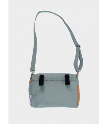 Susan Bijl The New Bum Bag Susan Bijl The New Bum Bag green camel forever