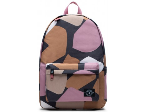 Parkland Tello Youth Laptop Backpack TERRA