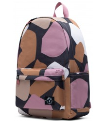Parkland Tello Youth Laptop Backpack TERRA Parkland Tello Youth Laptop Backpack TERRA