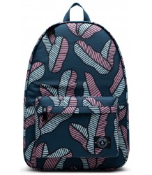 Parkland Tello Youth Laptop Backpack PARADISE Parkland Tello Youth Laptop Backpack PARADISE