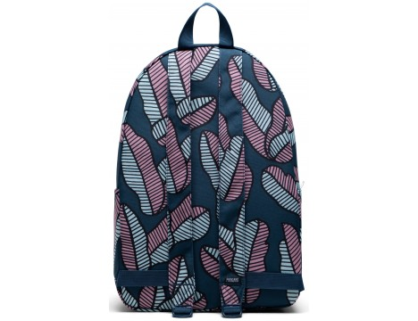 Parkland Tello Youth Laptop Backpack PARADISE