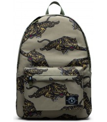 Parkland Tello Youth Laptop Backpack VINTAGE TIGER Parkland Tello Youth Laptop Backpack VINTAGE TIGER