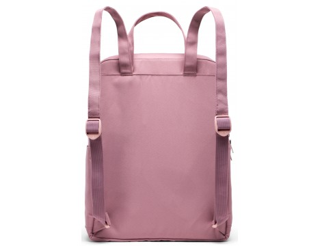 Parkland Remy Laptop Backpack