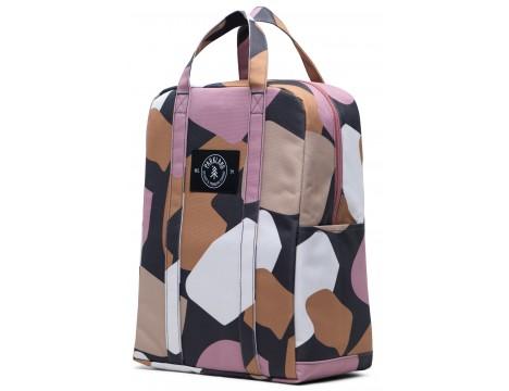 Parkland Remy Laptop Backpack TERRA