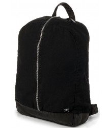 Nununu Zipper Backpack Nununu Zipper Backpack