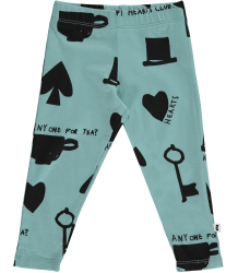 Beau LOves Baby Leggings WONDERLAND Beau LOves Baby Leggings WONDERLAND