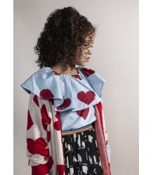 Beau LOves Pleated Skirt WONDERLAND Beau LOves Pleated Skirt WONDERLAND