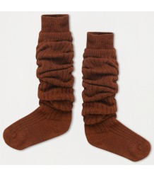 Repose AMS Woolly High Socks Repose AMS Woolly High Socks