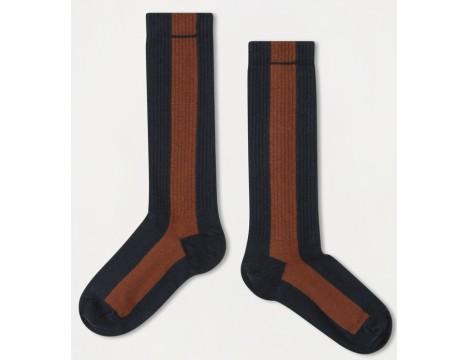 Repose AMS Socks STRIPE