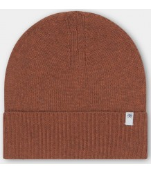 Repose AMS Knitted Hat Repose AMS Knitted Hat rosewood