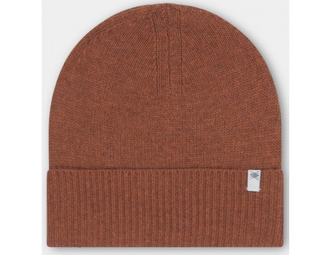 Repose AMS Knitted Hat