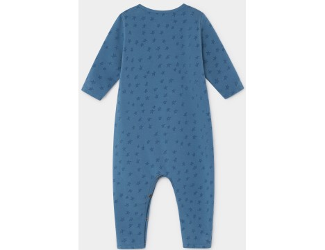 Bobo Choses STARS Baby Jumpsuit