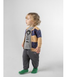 Bobo Choses STARCHILD LS Baby T-shirt