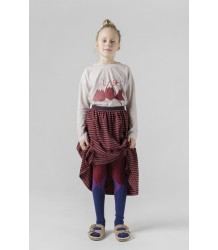 Bobo Choses FLAG Tights