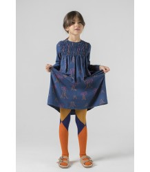 Bobo Choses FLAG Tights Bobo Choses FLAG Tights