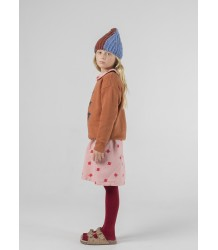 Bobo Choses COLOR BLOCK Beanie Bobo Choses COLOR BLOCK Beanie