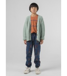 Bobo Choses Bobo Cardigan Bobo Choses Bobo Cardigan