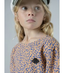Bobo Choses ALL OVER STUFF Princess Dress Bobo Choses ALL OVER STUFF Princess Dress