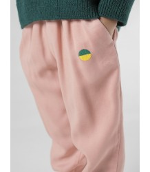 Bobo Choses NIGHT & DAY Baggy Pants