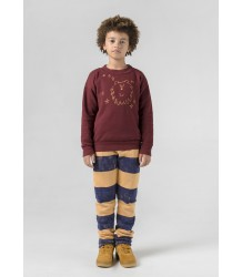 Bobo Choses STRIPED Jogging Pants Bobo Choses STRIPED Jogging Pants