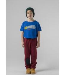 Bobo Choses PATCH Jogging Pants