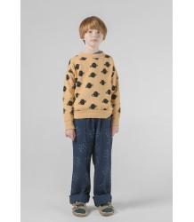 Bobo Choses SATURN Sweatshirt