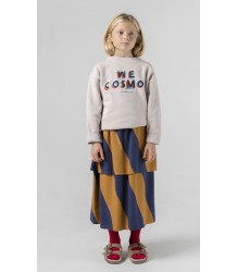 Bobo Choses WE COSMOS Sweatshirt Bobo Choses WE COSMOS Sweatshirt